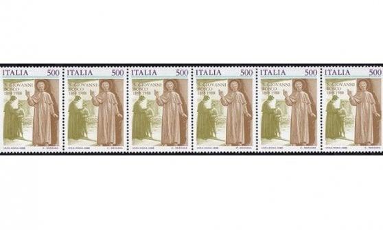 Un errore che vale un tesoro: all'asta a Milano il Gronchi rosa e gli altri celebri francobolli sbagliati
