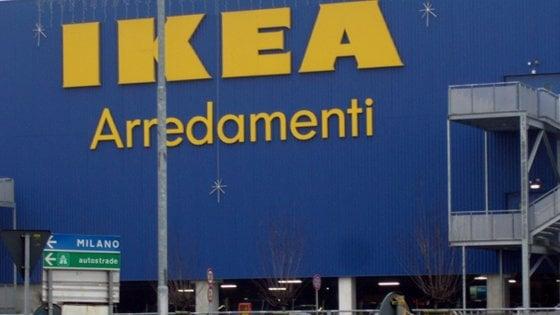 Ikea Di Corsico 10 Dipendenti Licenziati Per La Truffa Sulle