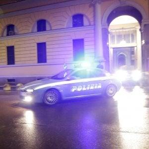 """Cadavere in una cascina nel milanese, tre arresti: """"Regolamento di conti nella gang dei latinos"""""""