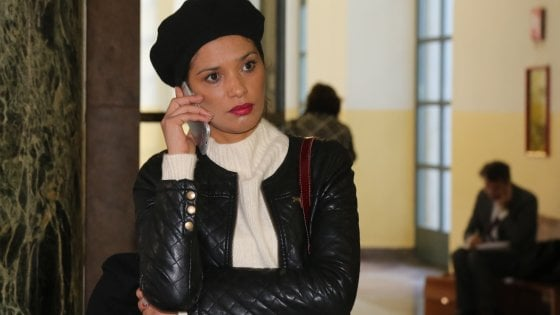 """Morta Imane Fadil, teste nel processo Ruby contro Berlusconi: """"Mix di sostanze radioattive"""""""