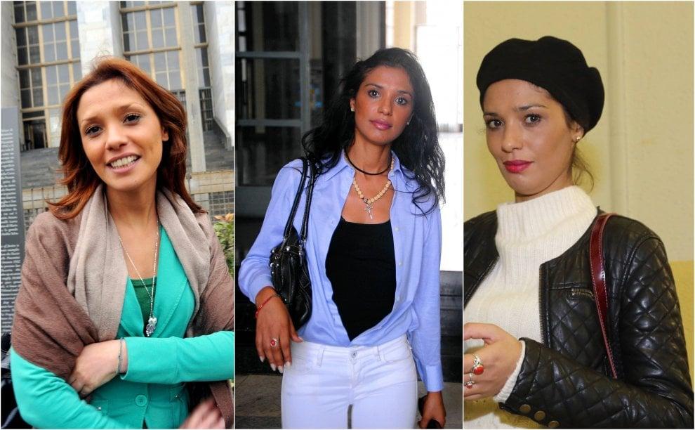 Imane Fadil, dal primo processo Ruby all'ultima udienza: otto anni di udienze in tribunale