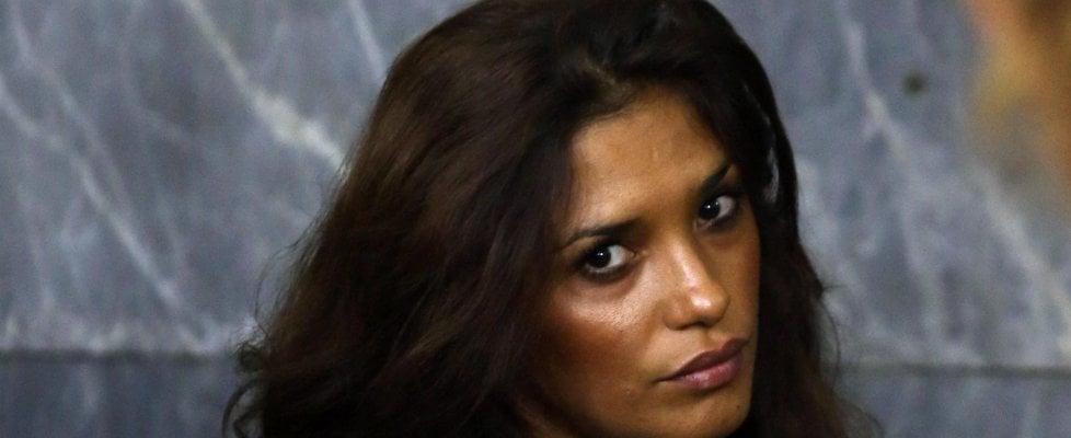 Morte di Imane Fadil: tutto quello che sappiamo finora