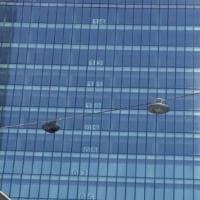 La superstizione del numero 13 arriva a CityLife: il piano c'è, ma non è indicato