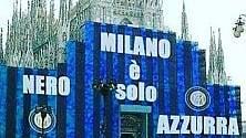 Icardi festeggia l'Inter  ma coi tifosi resta il gelo   Il risultato del sondaggio
