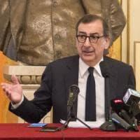 Cittadinanza onoraria a Guaidò, il sindaco Sala boccia la proposta