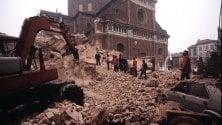 Pavia, 30 anni fa il crollo della Torre Civica: teniamo viva la memoria