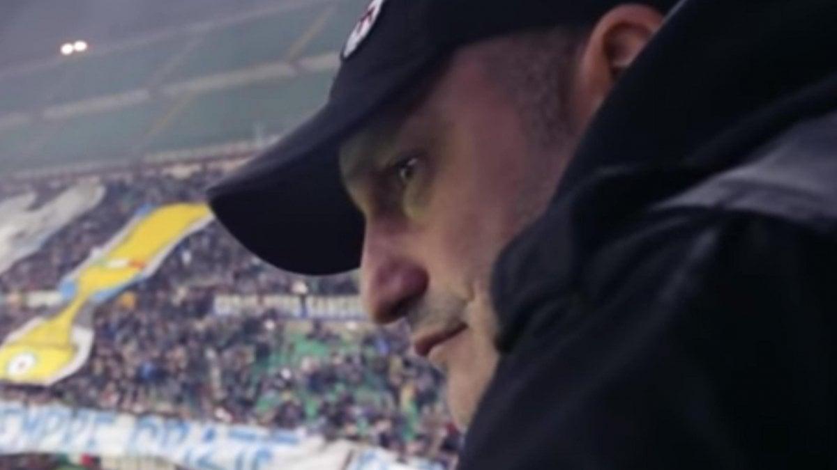 Un morto durante la rissa tra tifosi, condannati cinque ultrà