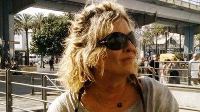 Donna trovata morta in casa il suo compagno confessa il delitto