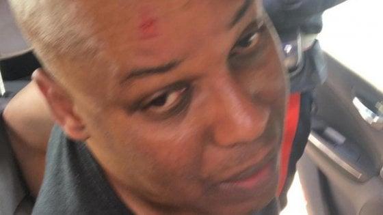 Chi è Ousseynou Sy, una storia di abusi nel passato dell'autista. Ma nessuno sospettava di lui
