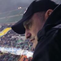 Scontri Inter-Napoli, scarcerati ultrà condannati: domiciliari per Ciccarelli,