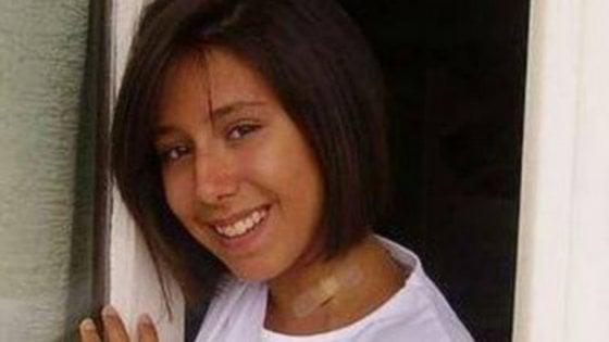 Morì a 14 anni per un tumore: parte l'iter di beatificazione per la bergamasca Giulia Gabrieli