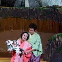 Dal Giappone a Milano: l'opera 'La principessa tricentenaria' arriva al