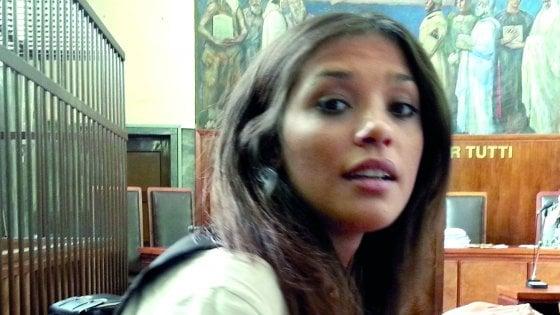 """Morte Imane Fadil, l'avvocato rinuncia al mandato: """"Contrasti con la famiglia su ipotesi avvelenamento"""""""