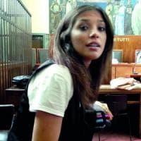 Morte Imane Fadil, l'avvocato rinuncia al mandato: