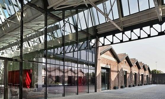 Dal Castello di Melegnano al Gucci Hub: i 171 luoghi del Fai aperti per il weekend in Lombardia