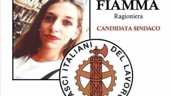 """Fondarono i Fasci italiani del lavoro a Mantova, per il giudice non è reato: """"Non è ricostituzione del partito fascista"""""""