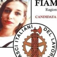 Fondarono i Fasci italiani del lavoro a Mantova, per il giudice non è reato: