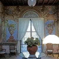 Dal Castello di Melegnano al Gucci Hub: i 171 luoghi del Fai aperti per