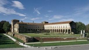Dal Castello di Melegnano  al Gucci Hub: i 171 luoghi Fai aperti per il weekend