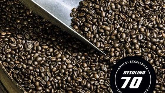 Milano, maxi furto di caffè: rubate 3 tonnellate di chicchi dalla ditta Ottolina