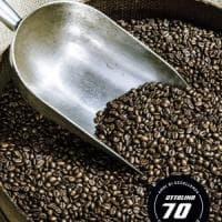 Milano, maxi furto di caffè: rubati 300 chili di chicchi dalla ditta Ottolina