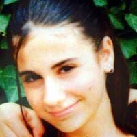 Un 'Ignoto uno' nell'omicidio di Desirèe Piovanelli? Dopo 17 anni il padre chiede di riaprire il caso