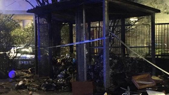 Cadavere mutilato a Milano: fermati due colombiani. Pm: