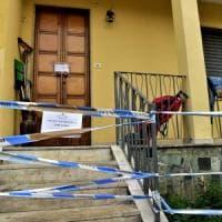 Cadavere mutilato e bruciato a Milano, fermato un altro uomo in Francia