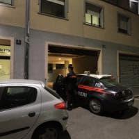 Milano, bambina di due anni cade dal secondo piano in un centro di accoglienza