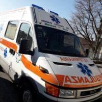 A Varese il '118' per gli animali domestici: arriva la prima ambulanza veterinaria attiva giorno e notte