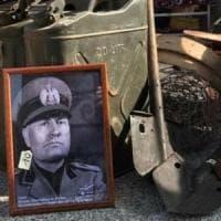 Mussolini resta cittadino onorario di Salò, il Consiglio comunale vota contro la revoca: