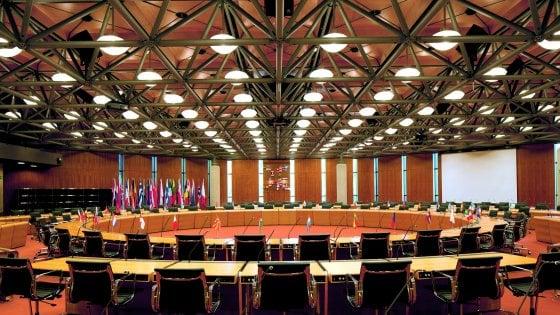 Tribunale europeo dei brevetti, Lega e M5S candidano l'Italia per il post Brexit: ma nel testo non citano Milano