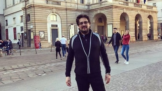 """Troppo smog a Milano, il tenore Alvarez dà forfait alla Scala: """"Ho una broncopatia acuta"""""""