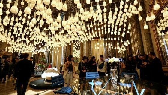 Il design invade i palazzi storici di Milano: gli ...