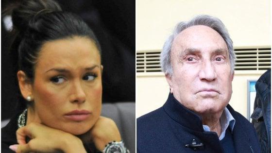 Ruby bis, Cassazione conferma condanna per Fede e Minetti. Per il giornalista ipotesi domiciliari