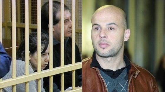 """Strage Erba, Azouz Marzouk chiede revisione della sentenza: """"So chi ha ucciso mio figlio, Rosa e Olindo non c'entrano"""""""