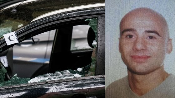 Agguato in via Cadore a Milano, chi è il bersaglio dei sicari: Enzo Anghinelli ha precedenti per droga