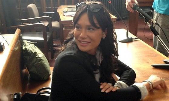 Processo Ruby bis, Emilio Fede condannato non andrà in carcere