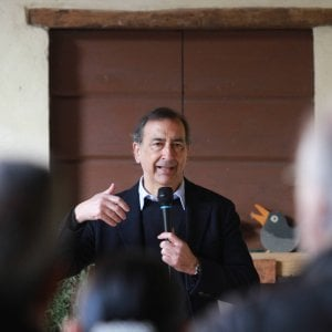 """L'appello di Sala dopo l'agguato a Porta Romana: """"Serve certezza delle pene e una loro intensificazione"""""""