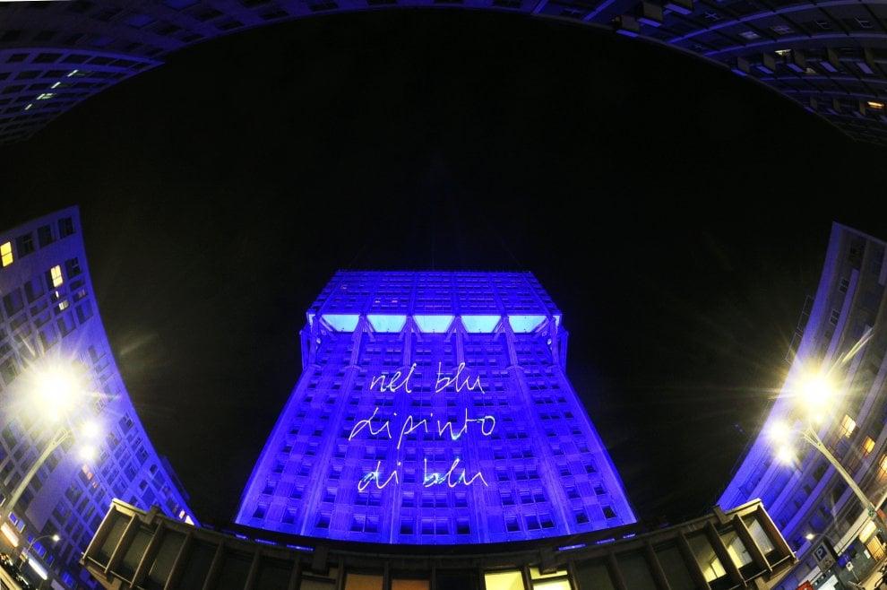 Il Fuorisalone di Milano in trenta scatti: le installazioni di design che hanno conquistato la città