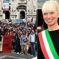 25 Aprile, in Brianza la sindaca azzurra moglie del senatore leghista cancella le celebrazioni