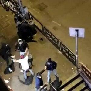 Tentato omicidio e rapina, sei arresti a Monza per la gang che si ispirava al videogame