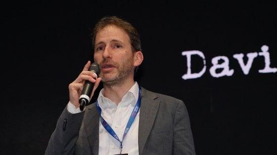 Milano: Casaleggio ritira la querela contro l'hacker della piattaforma Rousseau