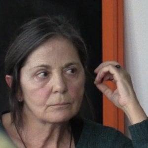 """L'ex Br Balzerani alla Comasina: """"Il mondo è ancora diviso tra chi sfrutta e chi viene sfruttato"""""""