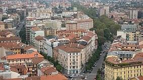 Isola, il quartiere felice di Milano  dal quale nessuno se ne vuole andare  di PAOLO NATALE