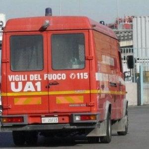 Cremona, incidente sul lavoro: muore un operaio