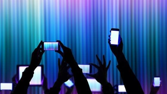 Il coding, chiave del futuro: a lezione per programmare pc e smartphone