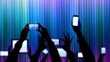 Coding, chiave del futuro a lezione per lavorare su pc e smartphone  di LUCIA TIRONI