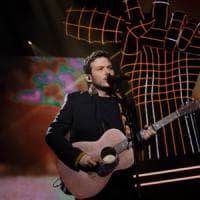 In finale a The Voice: da Milano al Belgio la strada in musica di Matteo