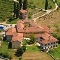 Un borgo medievale della Brianza in vendita: l'oasi privata affiliata al Wwf costa 7 milioni